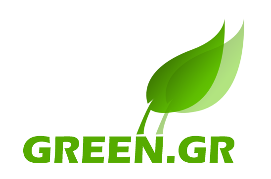 green-logo-01.fw_.png