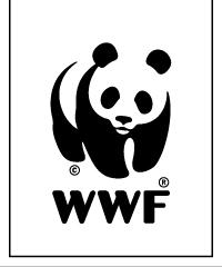 Βοηθείστε το WWF και την Πάρνηθα