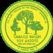 Στήριξη της Δ.Α.Κ.- (Όμιλος Φίλων του Δάσους) από την Εταιρία ΔΗΜΗΤΡΑ Α.Ε.